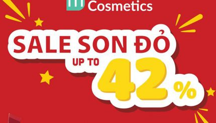 sale-shock-up-to-42%-son-do