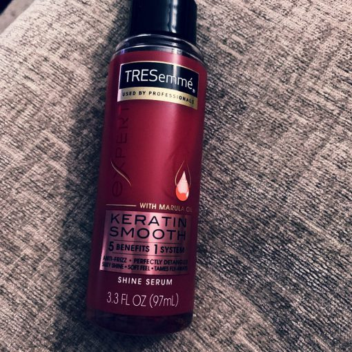 serum-duong-toc-tresemme-keratin-smooth-shine