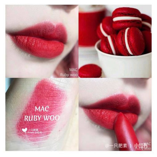 son-mac-retro-matte-lipstick