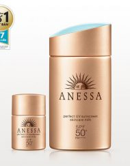 sua-chong-nang-anessa-perfect-skincare-uv-milk-spf50