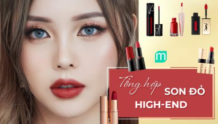 tong-hop-son-do-high-end-tai-mint-cosmetics