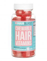 vien-nhai-hairburst-chewable-hair-vitamins