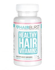 vien-uong-hairburst-healthy-hair-vitamins