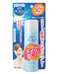 xit-chong-nang-rohto-skin-aqua-sara-fit-uv-spray-fragrance-free-spf50