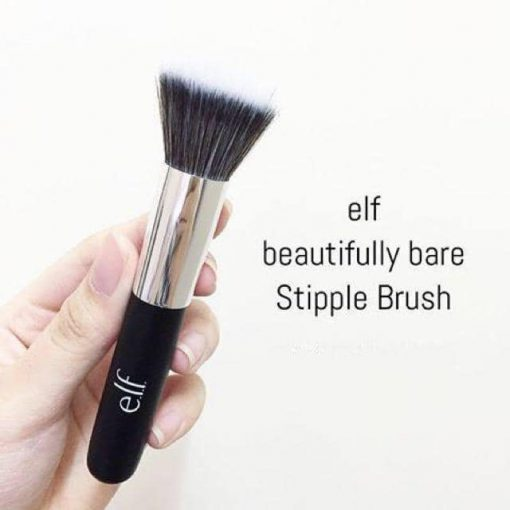 co-elf-stipple-beautifully-bare-brush-vang-tan-nen