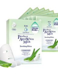 hop-mat-na-senka-perfect-aqua-white-soothing-white-mask-7-mieng