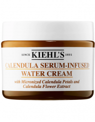 kem-duong-kiehls-hoa-cuc-calendula-serum-infused-water-cream2