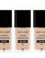 kem-nen-wet-n-wild-photofocus-foundation