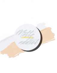 cushion-lemonade-matte-addict-dual