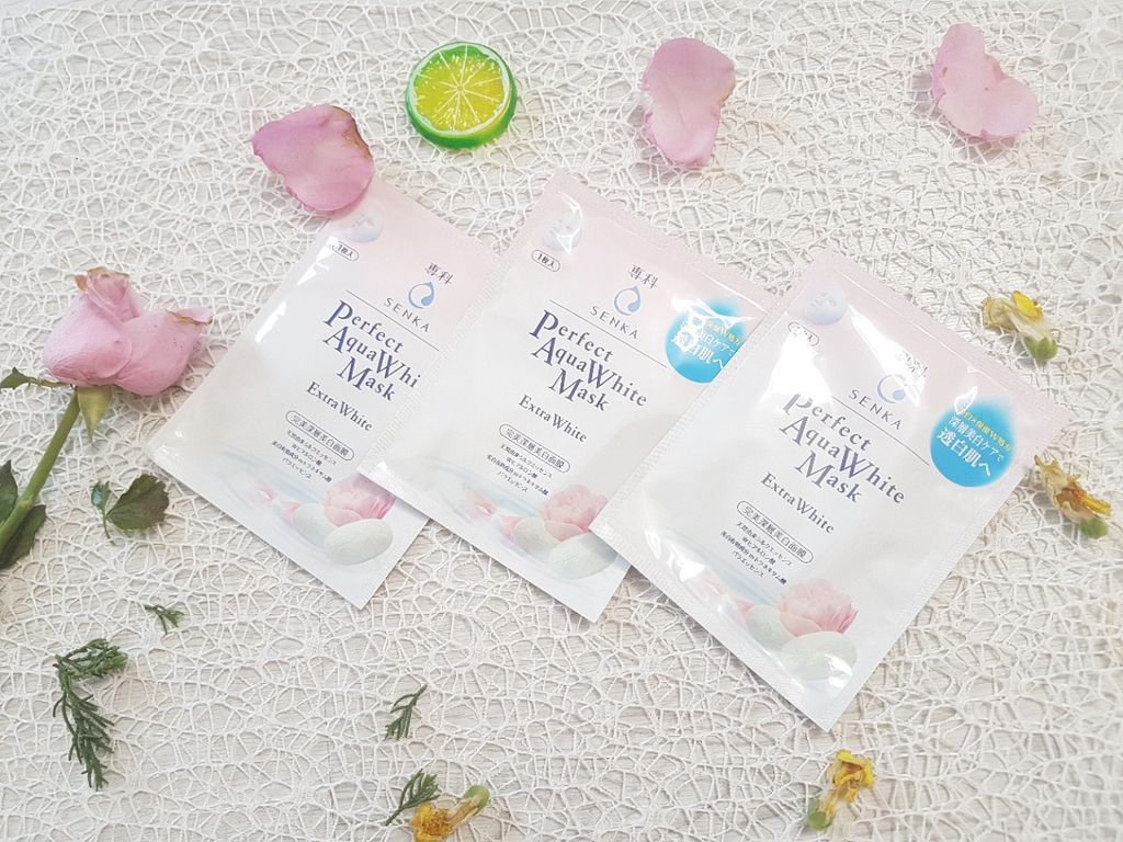 mat-na-senka-perfect-aqua-white-extra-white-mask