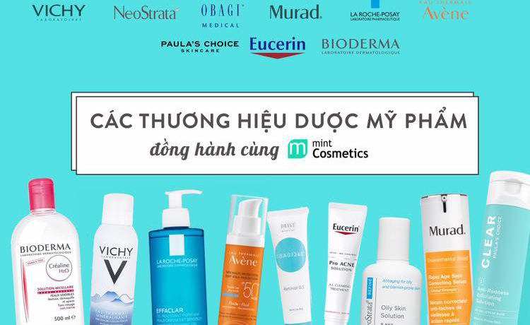 nhung-thuong-hieu-duoc-my-pham-dong-hanh-cung-mint-cosmetics