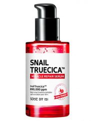 serum-some-by-mi-snail-truecica-miracle-repair