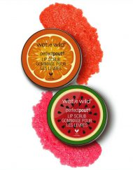 tay-da-chet-moi-wet-n-wild-perfect-pout-lip-scrub