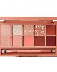 bang-mat-clio-03-coral-talk-pro-eye-palette