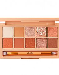 bang-mat-clio-pro-02-brown-choux-eye-palette