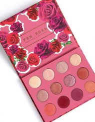 bang-mat-colourpop-fem-rosa-she-eye-palette