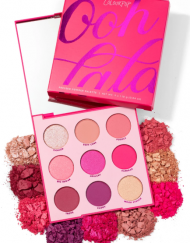 bang-mat-colourpop-ooh-la-la-eye-palette1.jpg5