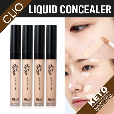 che-khuyet-diem-clio-kill-cover-concealer