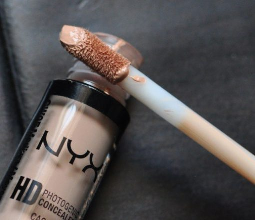 che-khuyet-diem-nyx-hd-definition-photo-concealer-wand