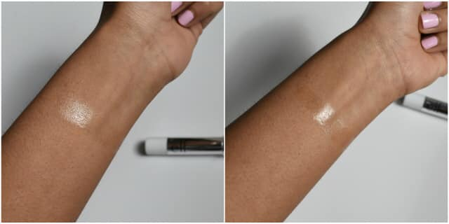 highlight-elf-beautifully-bare-targeted-natural