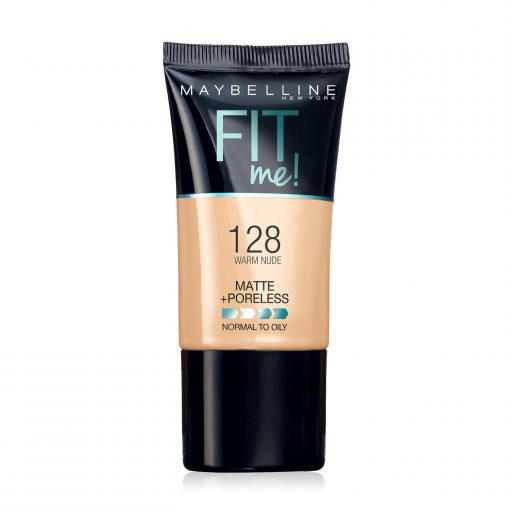 kem-nen-maybelline-fit-me-foundation-matte-poreless-tube