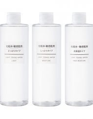 nuoc-hoa-hong-muji-water-200ml