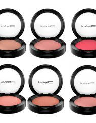 phan-ma-mac-powder-blush2