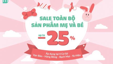 sale-shock-up-to-25%-do-me-va-be-tai-co-so