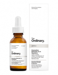 serum-the-ordinary-granactive-retinoid-2%-in-squalane