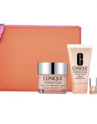 set-clinique-3-mon-moisture-surge-eyes-mask