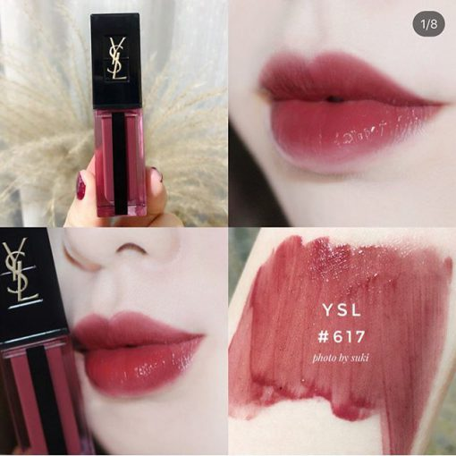 son-kem-ysl-vernis-a-levres-water-stain