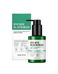 sua-rua-mat-some-by-mi-bye-bye-blackhead-green-tea-tox-bubble-cleanser