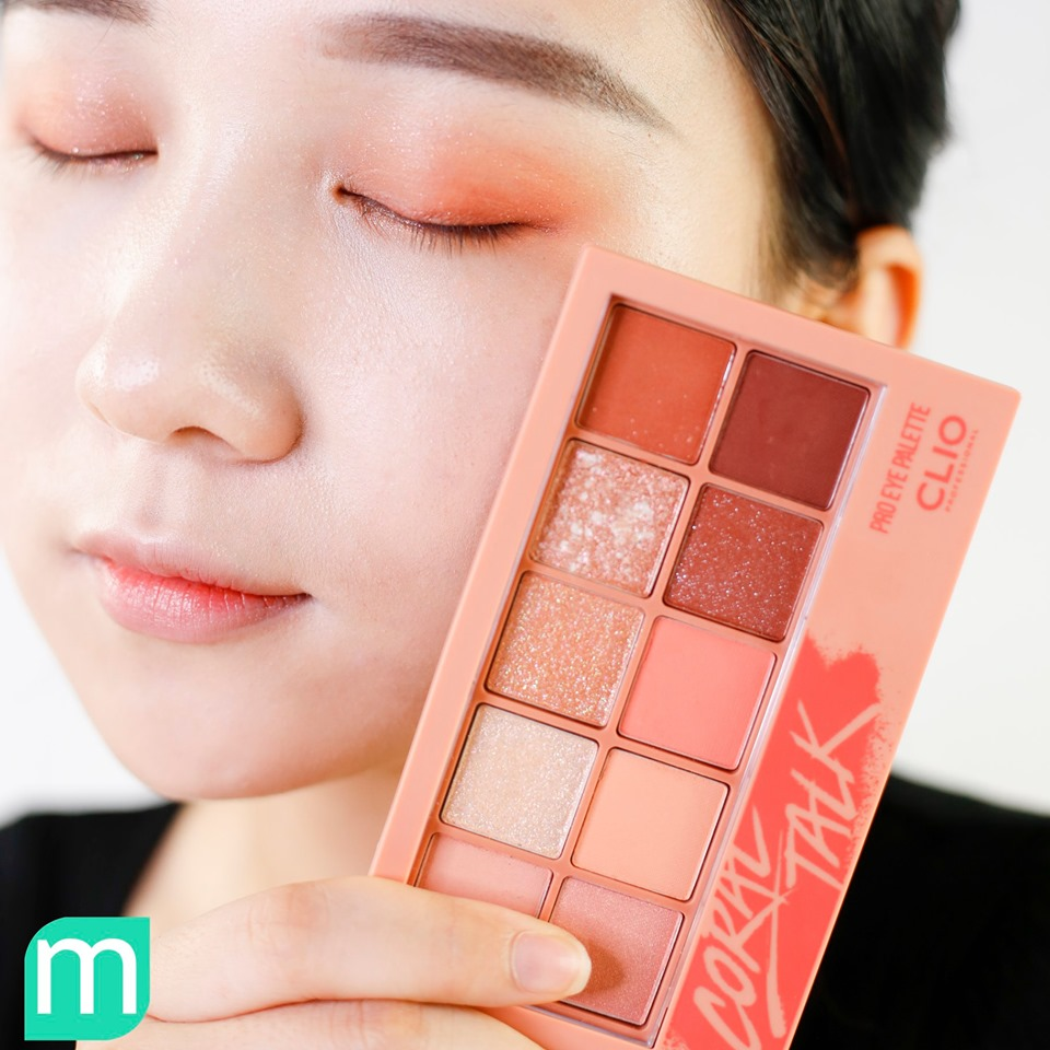 5-buoc-make-up-phong-cach-han-quoc
