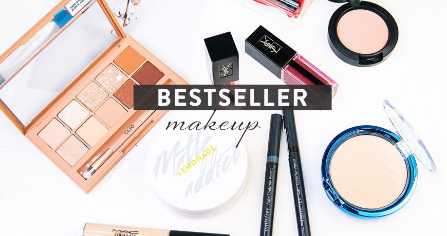 best-seller-make-up-thang-8