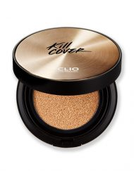 cushion-clio-kill-cover-ampoule-spf501