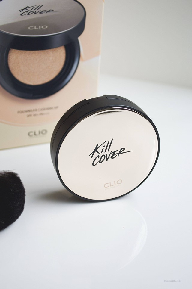 cushion-clio-kill-cover-founwear-xp