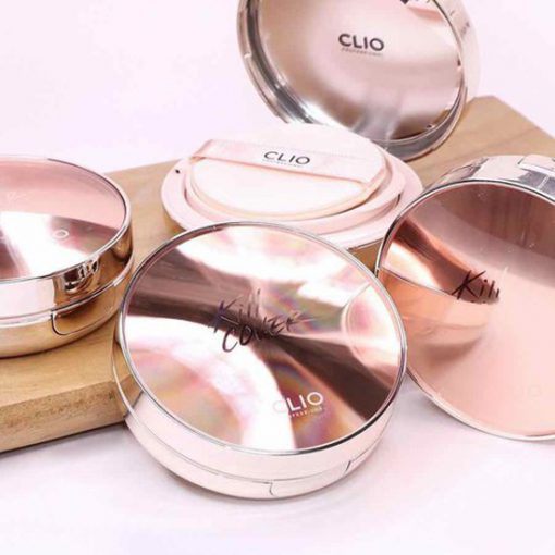 cushion-clio-kill-cover-glow-spf50
