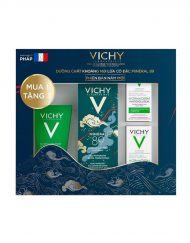 duong-chat-khoang-co-dac-vichy-mineral-89-booster-50ml