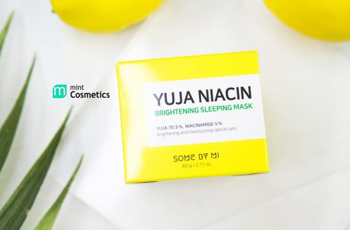 mat-na-ngu-some-by-mi-yuja-niacin-brightening-sleeping