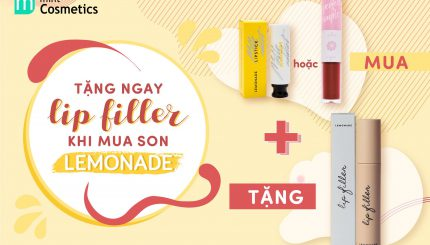 mua-son-lemonade-tang-ngay-lip-filler