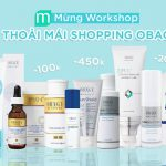 mung-workshop-thoai-mai-shopping-obagi
