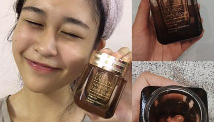 review-tinh-chat-estee-lauder-anr-intensive-recovery-ampoules