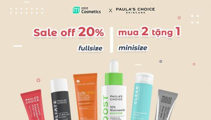 sale-off-paulas-choice-20-fullsize-mua-2-tang-1-mini