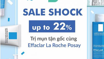 sale-shock-up-to-22%-tri-mun-tan-goc-cung-effaclar-laroche-posay