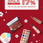 sale-up-to-17-cac-san-pham-make-up