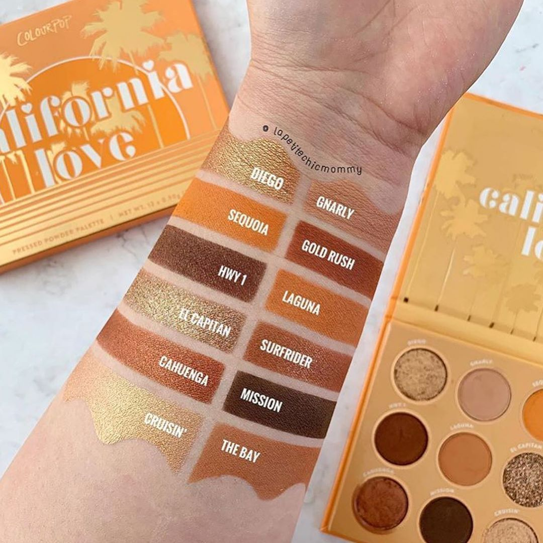 bang-mat-colourpop-california-love-eye-palette