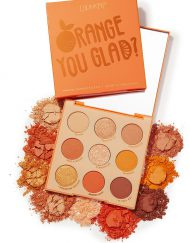 bang-mat-colourpop-orange-you-glad-eye-palette1