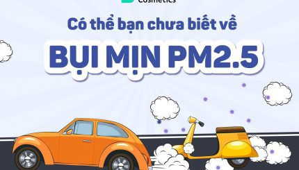 co-the-ban-chua-biet-ve-bui-min-pm-2.5