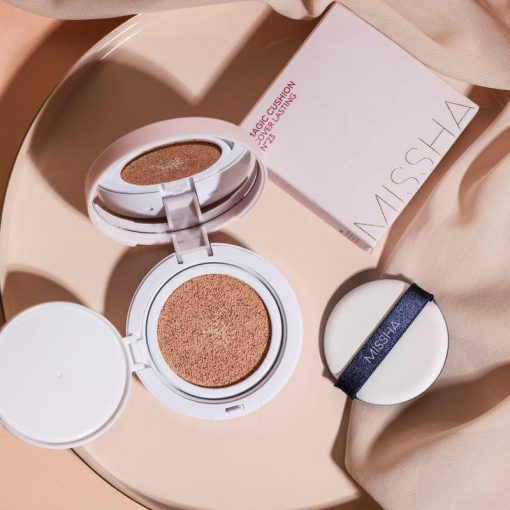 cushion-missha-m-magic-cover-lasting-spf50pa