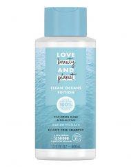 dau-goi-love-beauty-planet-clean-oceans-edition-marine-moisture